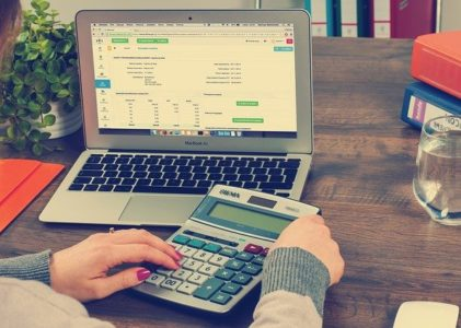 What Are the Types of Accounting Services?